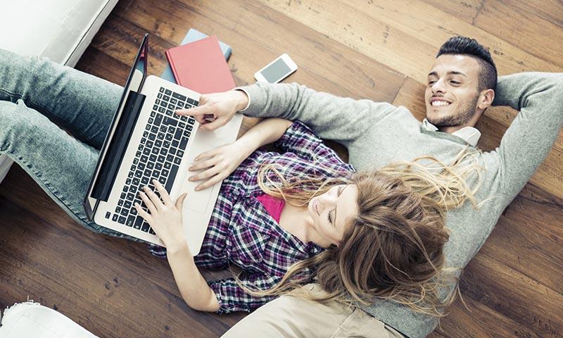 Prêt de banque en ligne : quelle offre choisir ?
