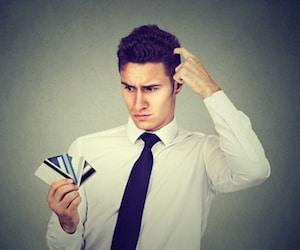 Comparaison des tarifs des banques en ligne et traditionnelles