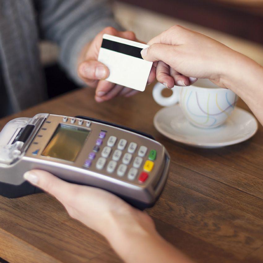 Où trouver une carte bancaire anonyme ?