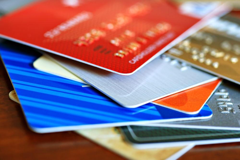 Carte bancaire internationale : de quoi s'agit-il ?