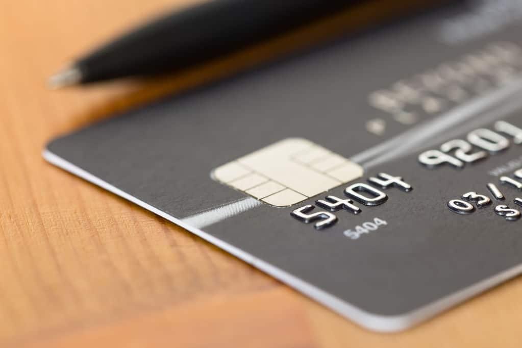 Carte bancaire noire : comprendre pour mieux choisir