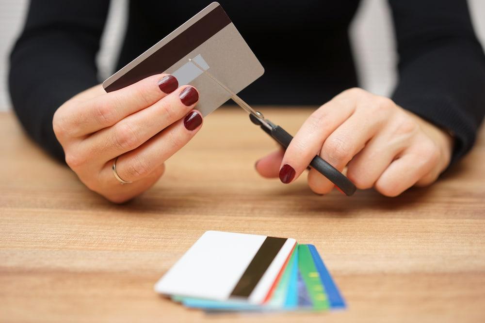 Changer de carte bancaire : que faut-il savoir ?
