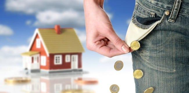 Crédit immobilier pour SCI : quelle banque choisir ?