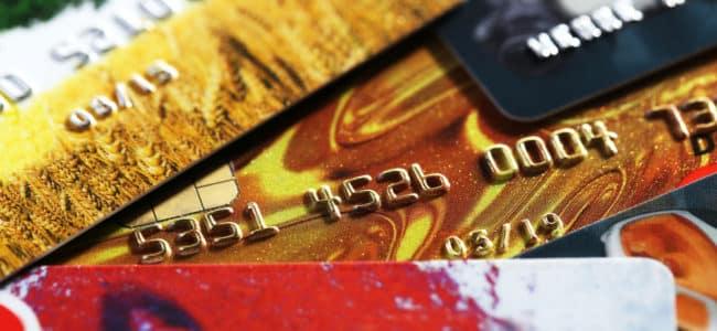 carte bancaire personnalisée