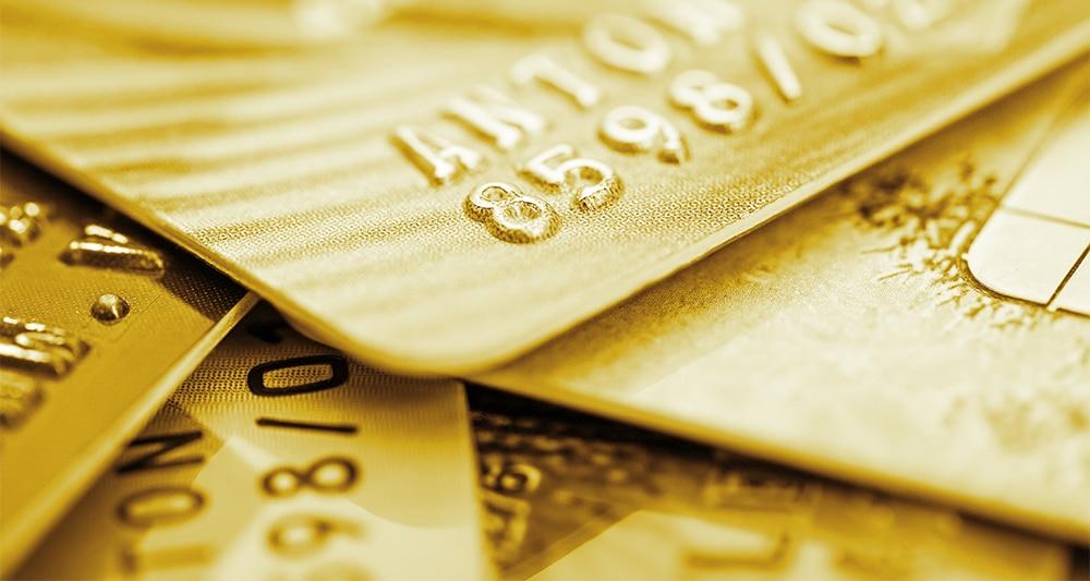 Trouver une carte bancaire premium gratuite ou à moindre coût