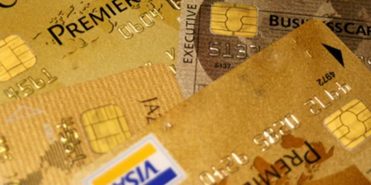 Carte Bancaire Doree.Ou Trouver Une Carte Bancaire Doree Gratuite