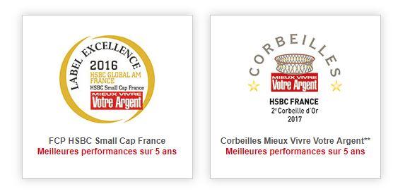 Hsbc France Change Of Address