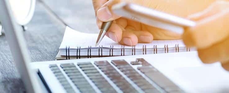 Documents pour ouvrir un compte bancaire