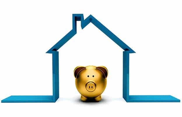 épargne logement