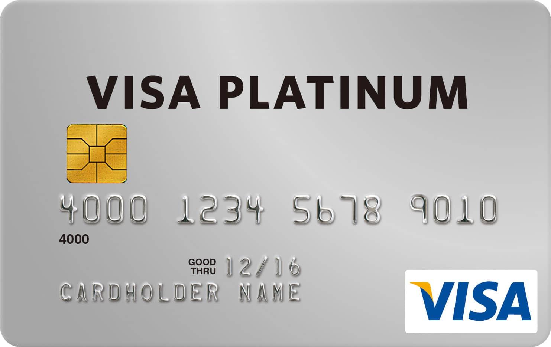 Carte Black Infinite Banque Populaire.Notre Avis Sur La Visa Platinum Ce Qu Il Faut Savoir