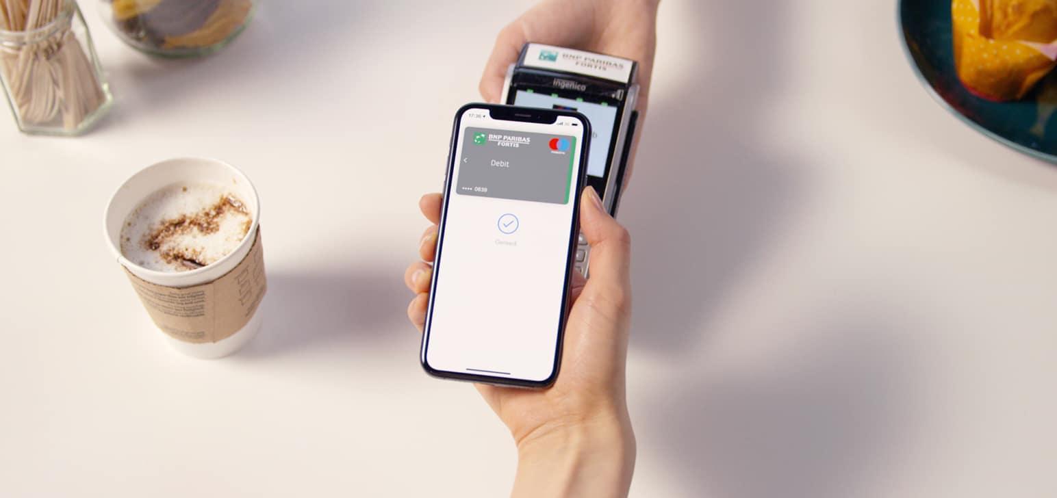 paiement mobile hello bank