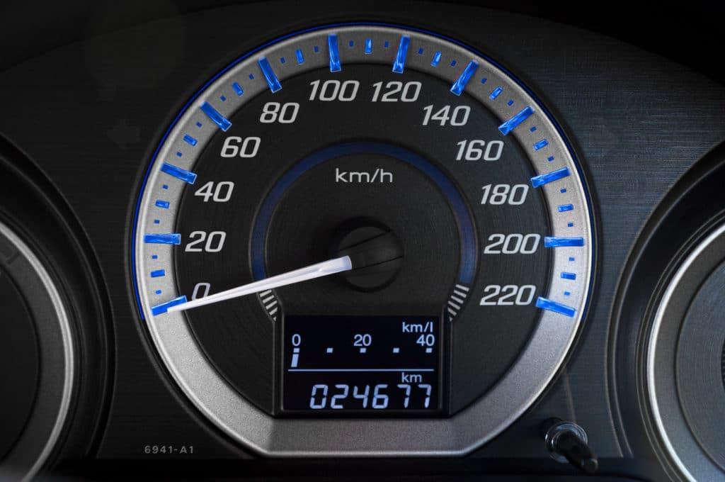 carapass « assurance au kilomètre ».