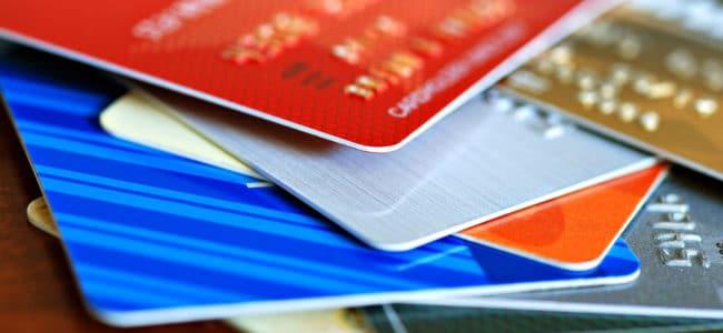 carte débit différé ou immédiat ?