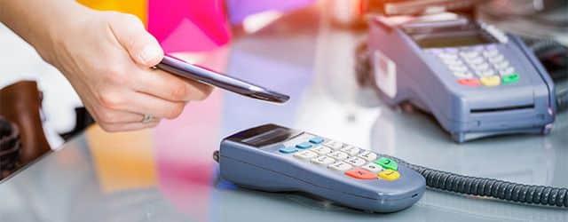 paiement mobile google pay