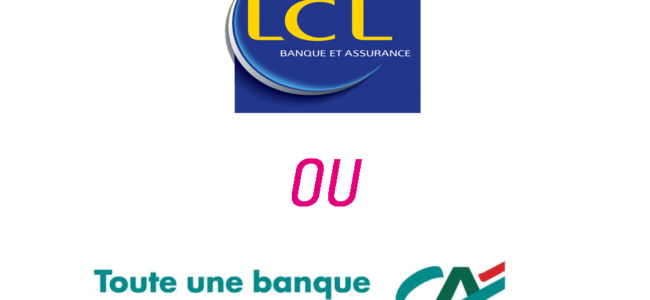 lcl vs credit agricole