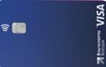 carte visa classic boursorama Les avantages de la carte Visa Classic Boursorama