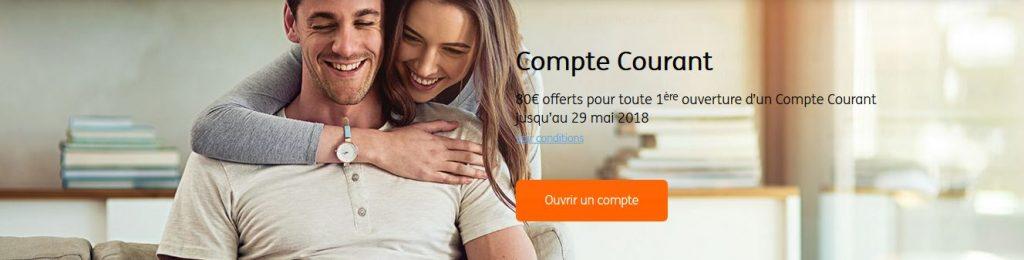 Assurance emprunteur ING Direct