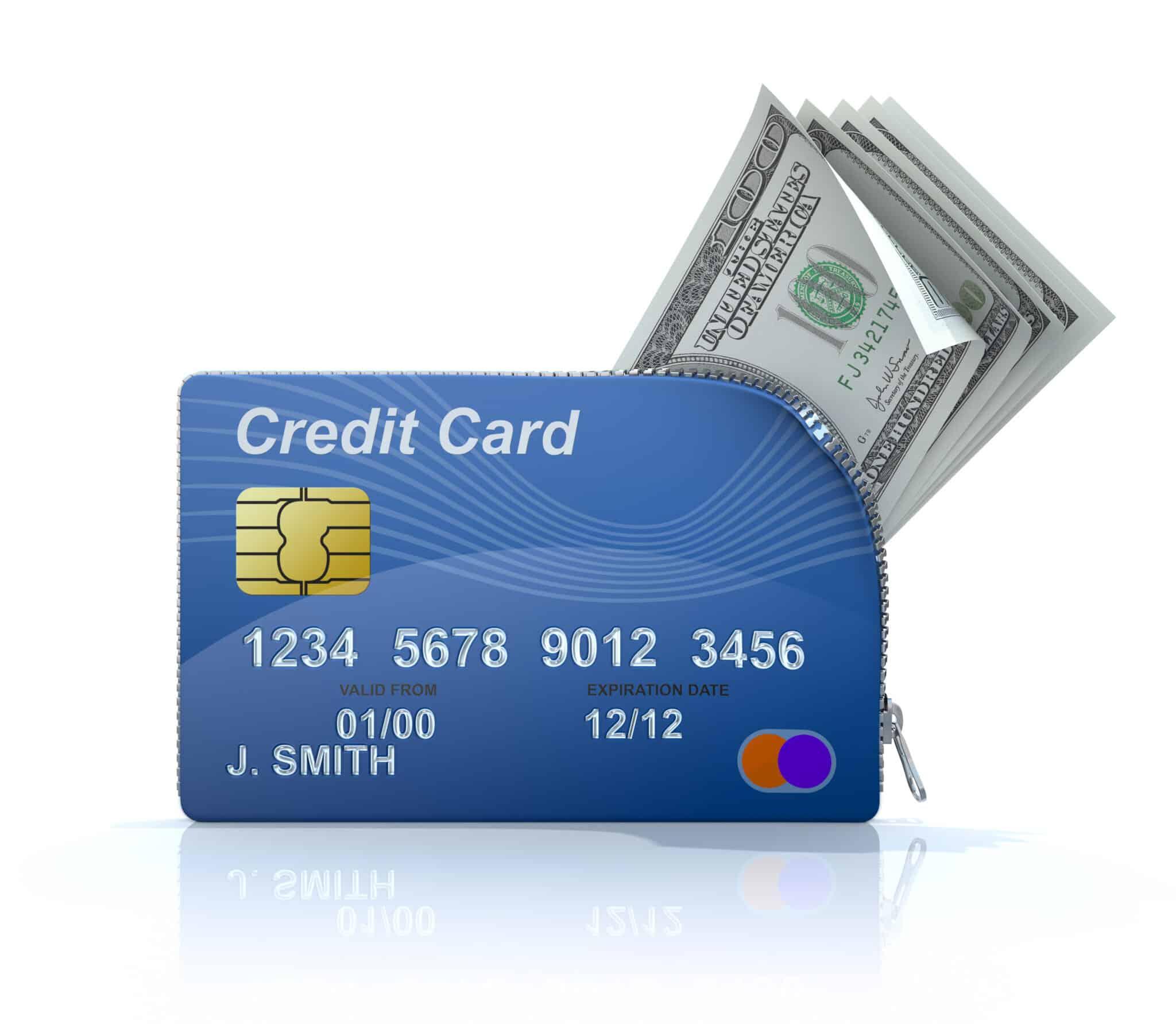 Carte Bancaire Prepayee Gratuite Quelle Banque La Propose