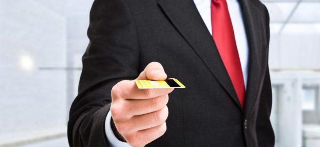 Les offres de compte professionnel des banques en ligne