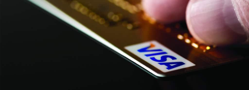 La Carte Visa Premier et ses avantages