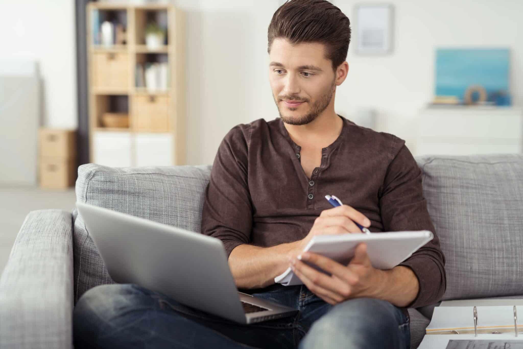 Ouvrir un compte sans fiche de paie