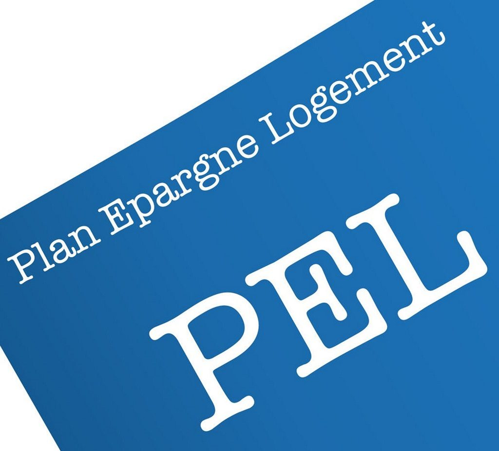 Plan Epargne Logement