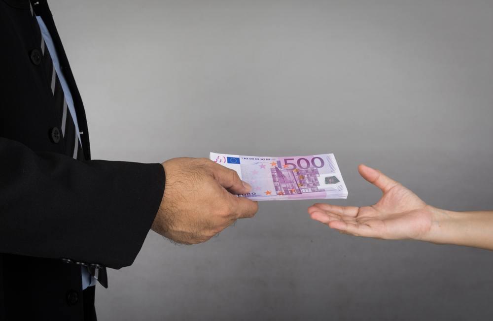 délai remboursement d'une fraude à la carte bancaire