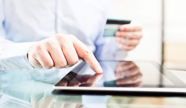 sécuriser sa carte bancaire en l'utilisant sur des sites sécurisés