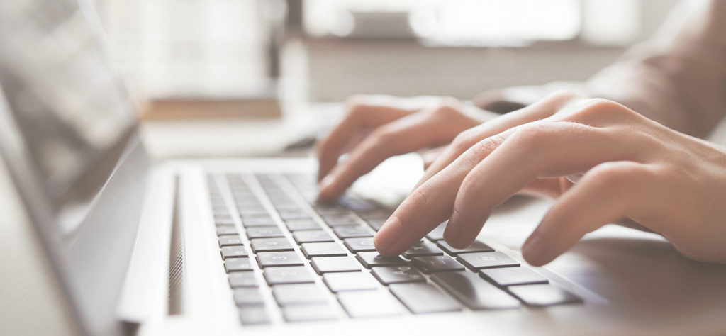 Passer un ordre de bourse sur internet