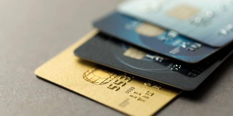 cartes bancaires très haut de gamme