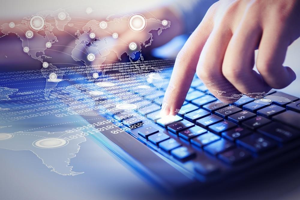 Comparaison de la sécurité entre les banques classiques et en ligne