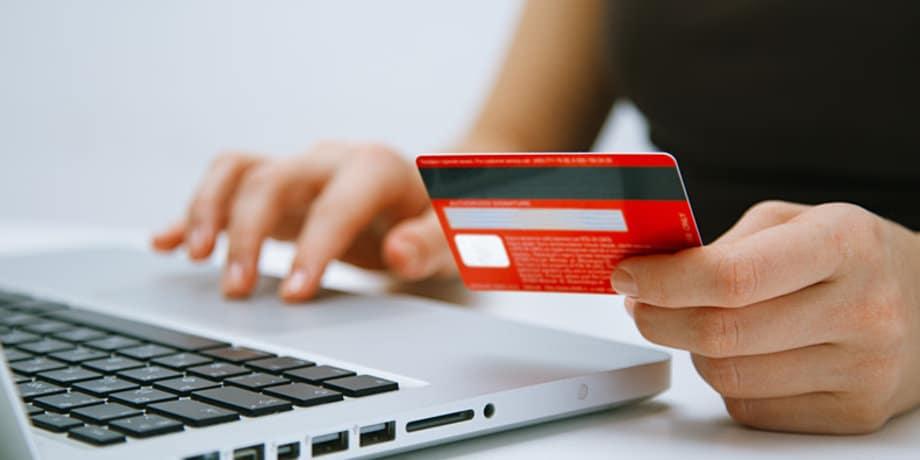 consultation de son compte bancaire sur internet