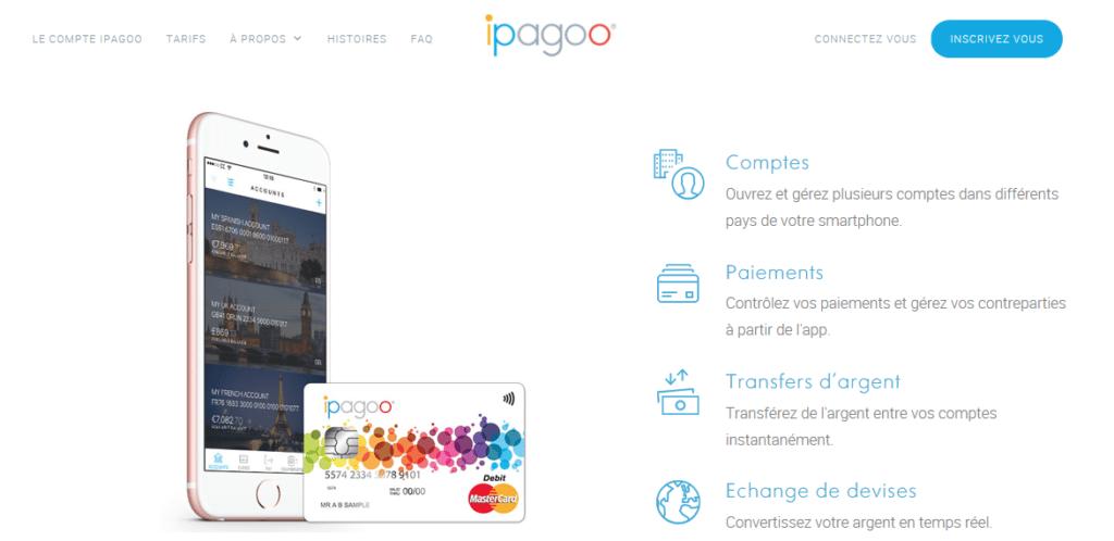 Ipagoo