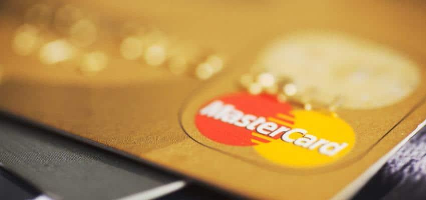 avantages de la carte mastercard gold