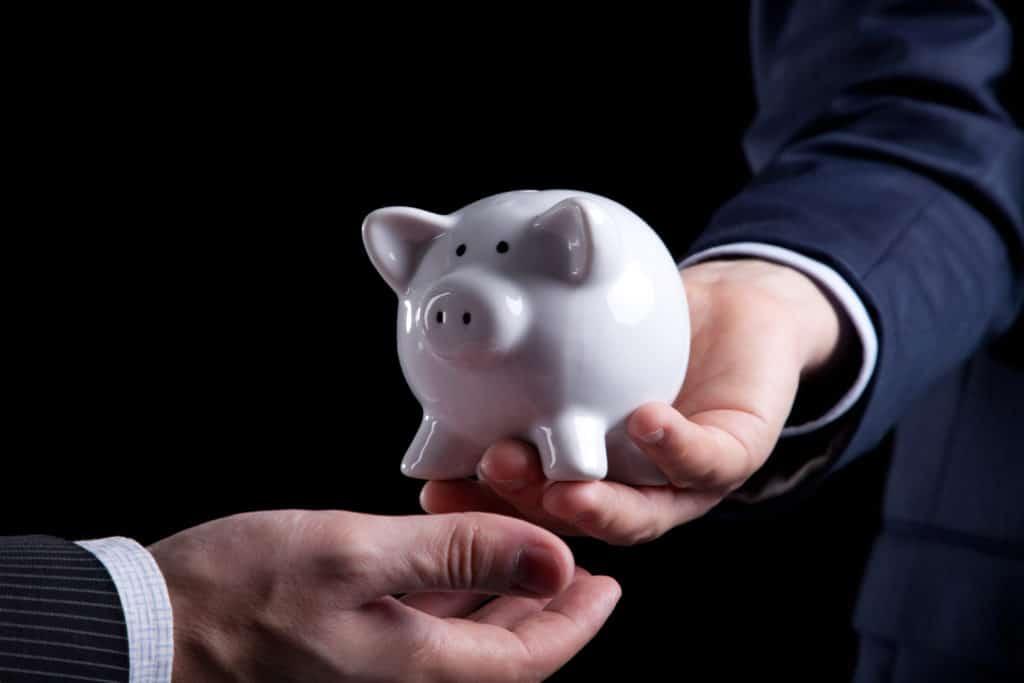 transférer son compte bancaire dans une banque en ligne