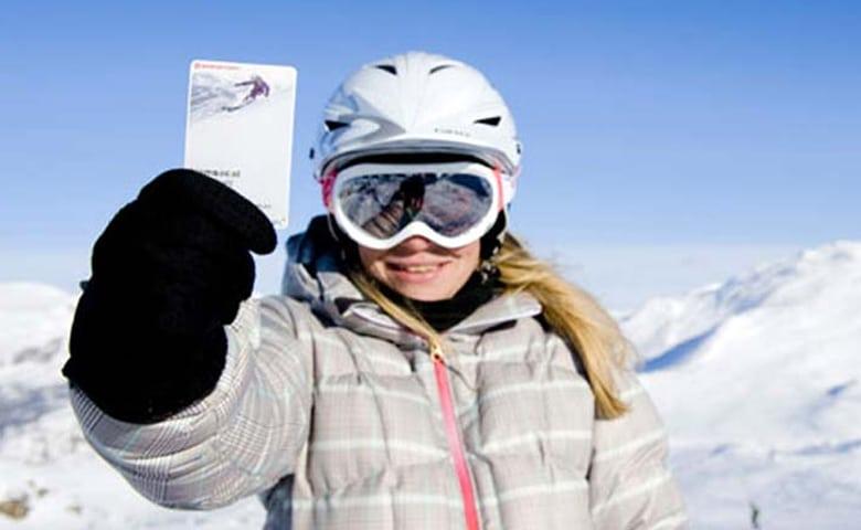 les garanties et assistances du forfait de ski
