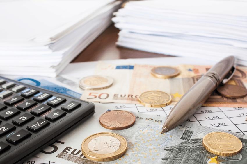 tarifs bancaires monabanq et boursorama banque