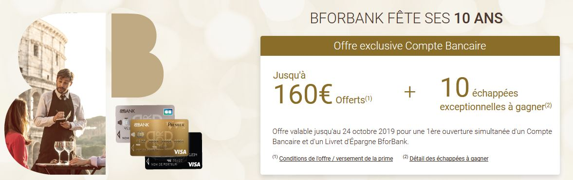 concours bforbank
