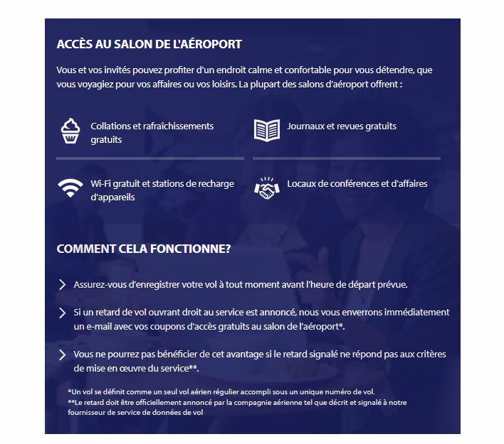 Visa Smart Delay