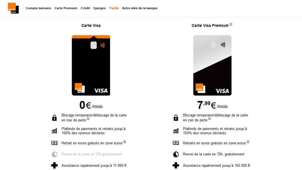 Changer sa carte bancaire pour une nouvelle carte bancaire