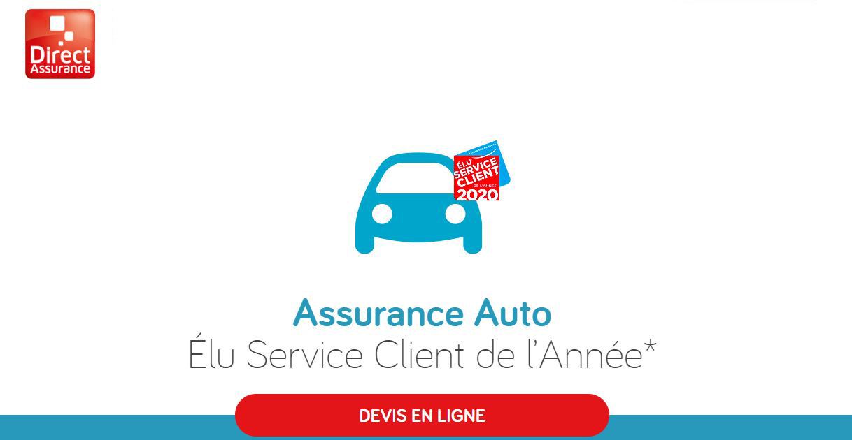service client direct assurance