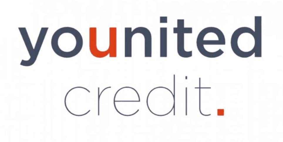 Logo de Younited Crédit