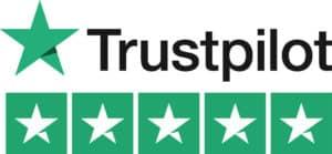 avis client Boursorama Banque sur Truspilot