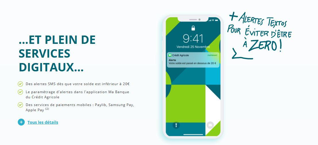 appli mobile avis Eko