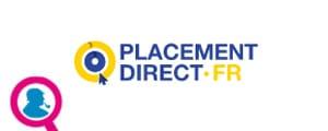 Avis Placement Direct