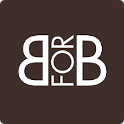 classement meilleure banque en ligne BforBank
