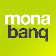 classement meilleure banque en ligne Monabanq
