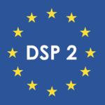 Directive sur les Services de Paiements 2