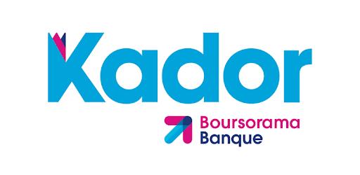 avis Kador Boursorama Banque