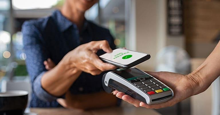 Payer avec son mobile : augmentation des fraudes